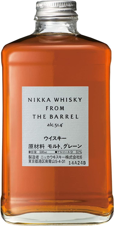 meilleur whisky japonais