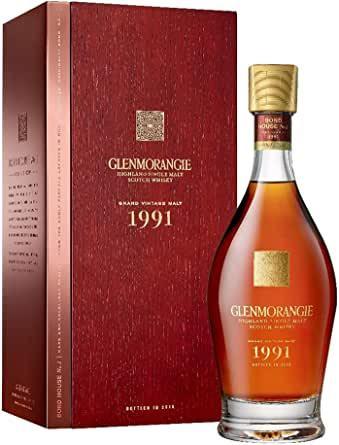 meilleurs whisky du monde
