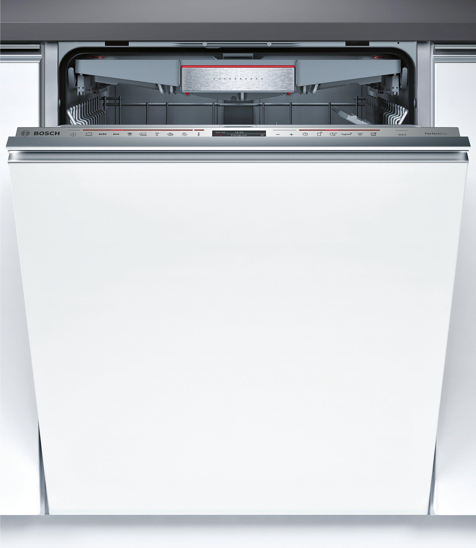 lave vaisselle encastrable comparatif