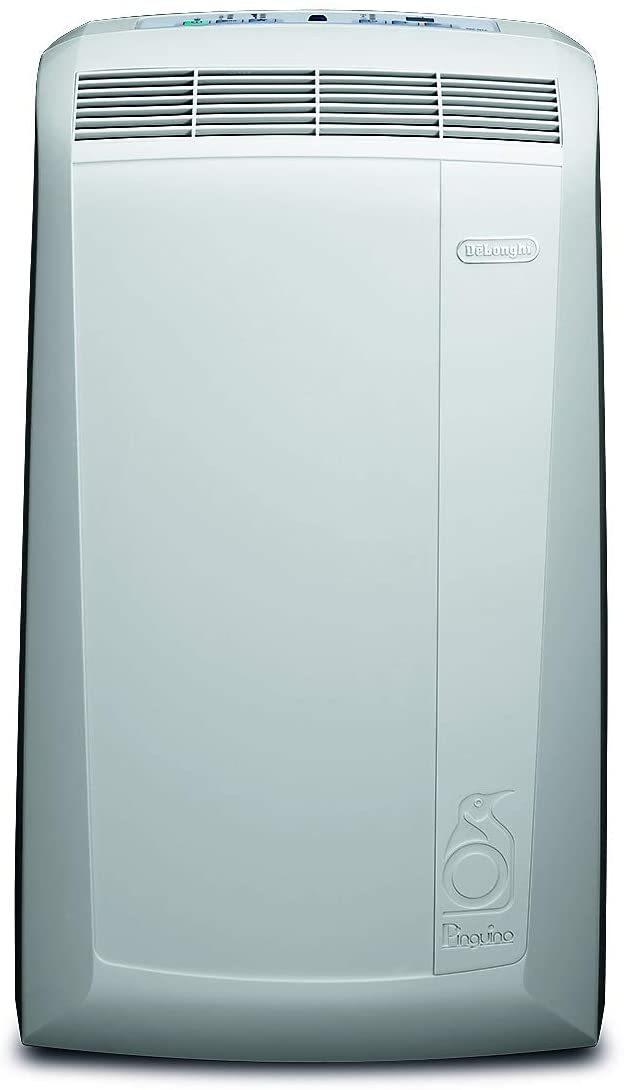 climatiseur mobile silencieux sans evacuation