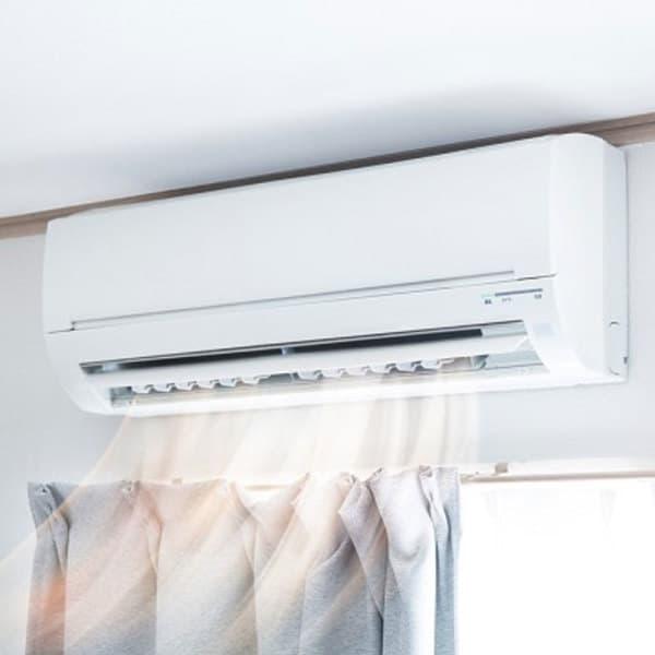 meilleure climatisation reversible