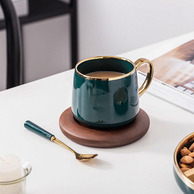 meilleur café dosette souple