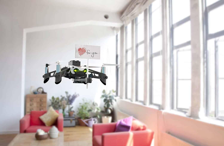 meilleur drone moins de 200 euros