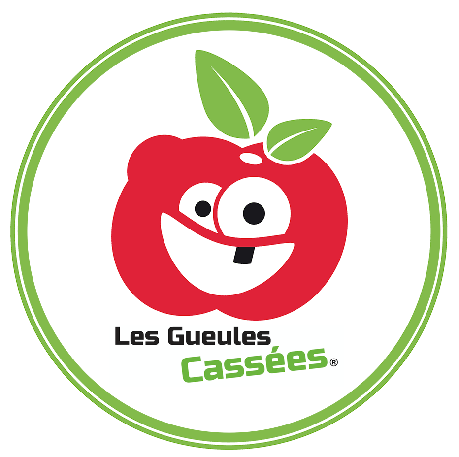 Lesgueulescassees.org