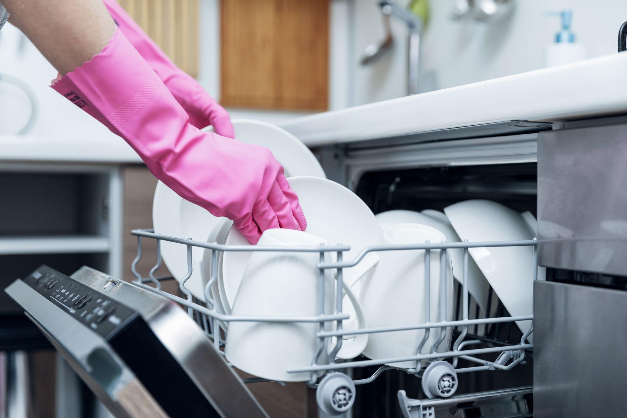 meilleur lave vaisselle 45 cm