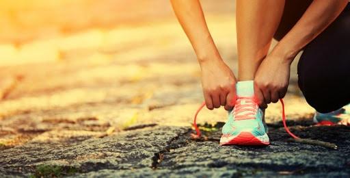Meilleures Chaussures Running