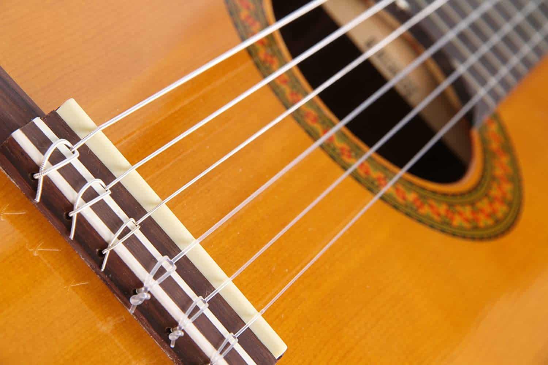 meilleure guitare electro acoustique