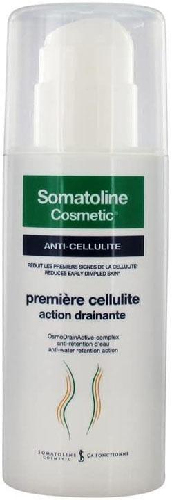 Meilleure Crème Anti Cellulite