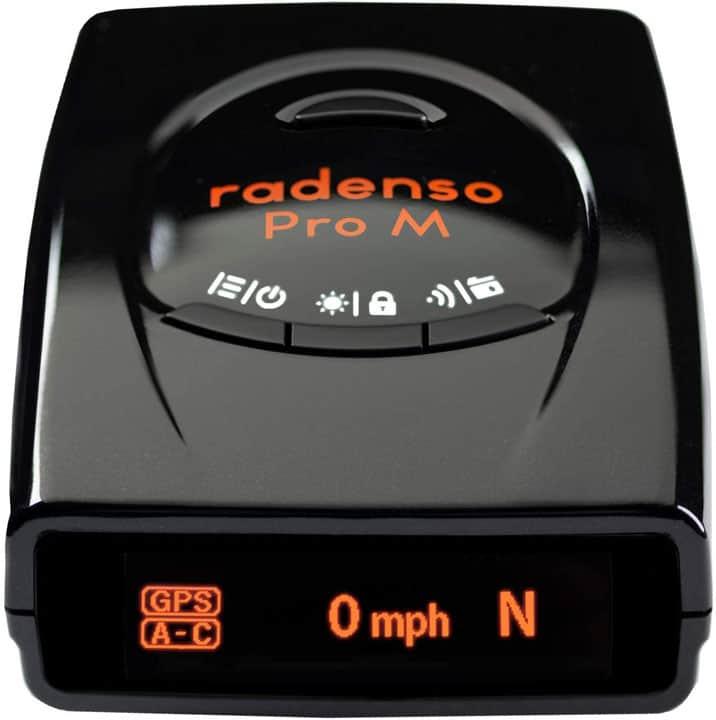 Meilleur Detecteur De Radar