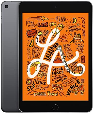 meilleure tablette 8 pouces