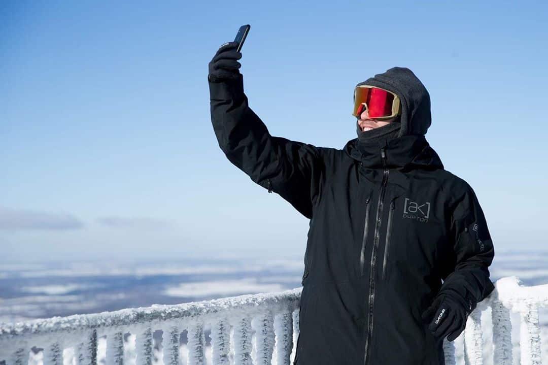 meilleur veste de ski