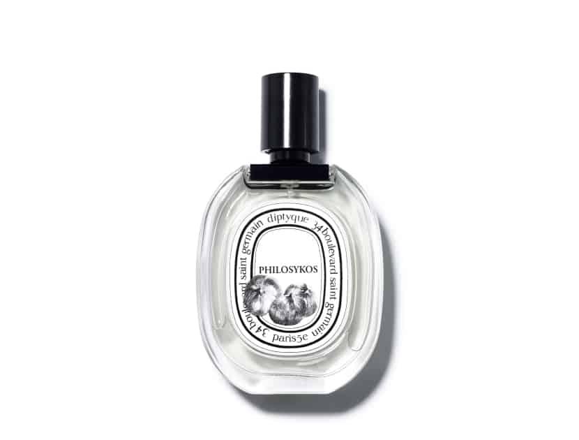 meilleure parfum femme