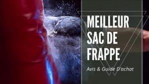 Meilleur Sac De Frappe