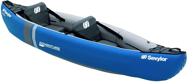 Meilleur Kayak Pêche Mer