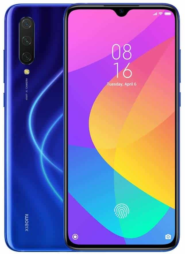 Meilleur Smartphone A Moins De 300 Euros