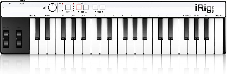 Meilleur clavier maitre