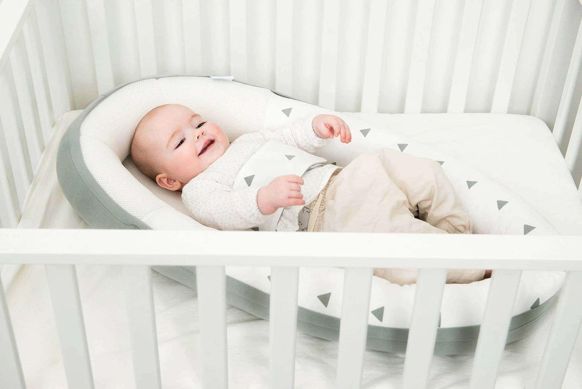Meilleur matelas bebe
