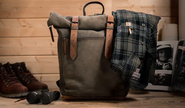 Meilleurs sac à dos