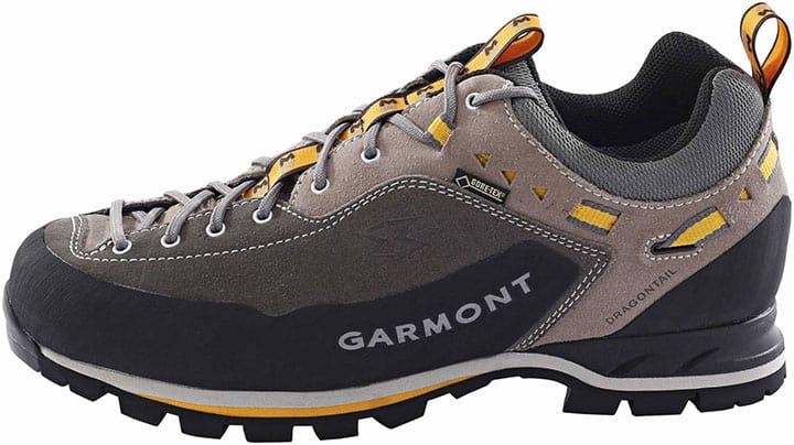Chaussures de Marche Nordique Mixte Br/ütting Hiker V