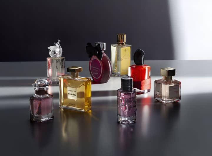 Meilleure Parfum Homme