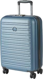 meilleur valise cabine