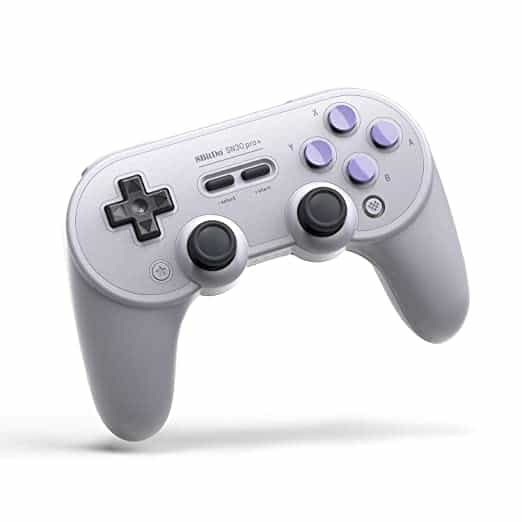 meilleure manette switch