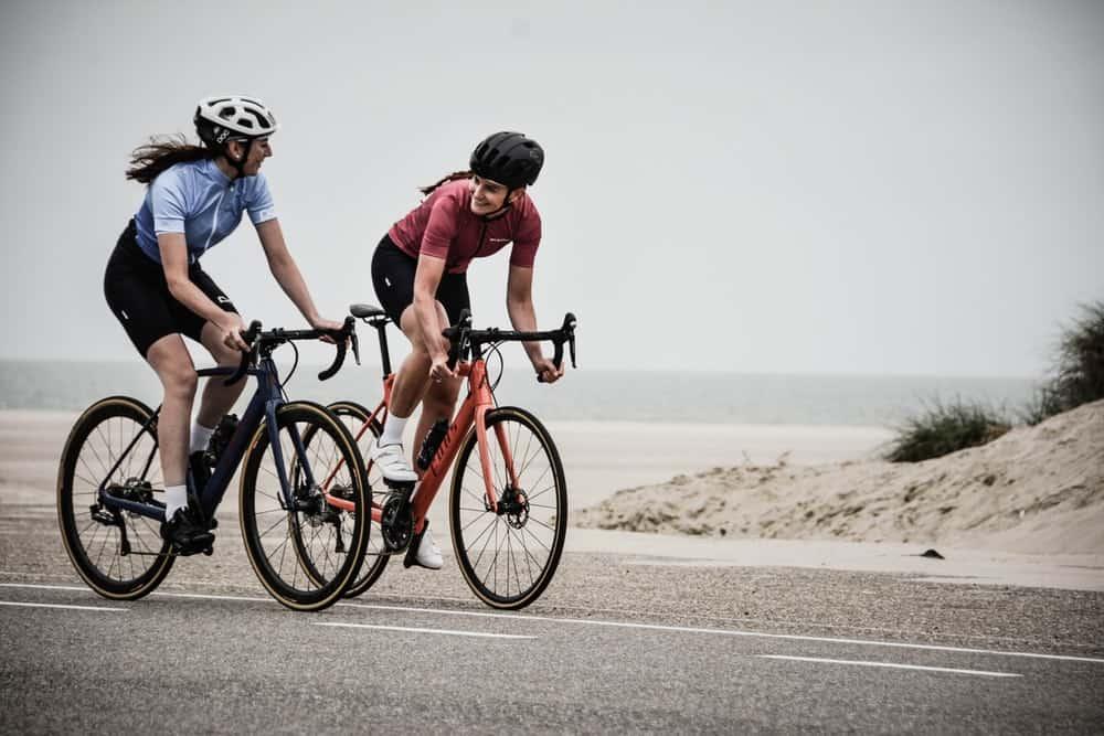 Meilleur Casque Vélo Route
