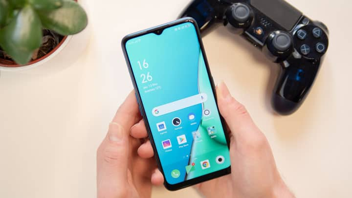 Meilleur Smartphone Moins De 250 Euros