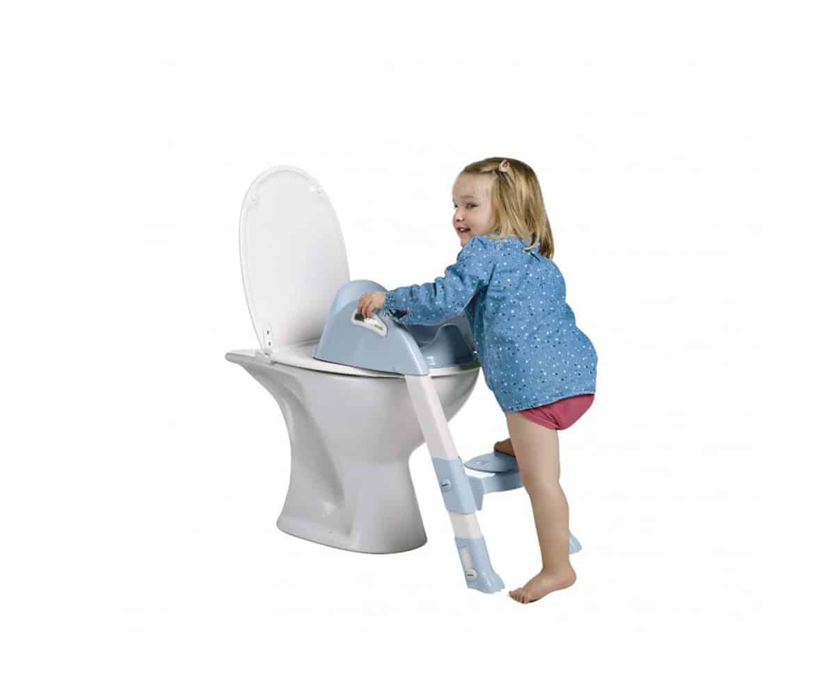 Meilleur Réducteur De Toilette