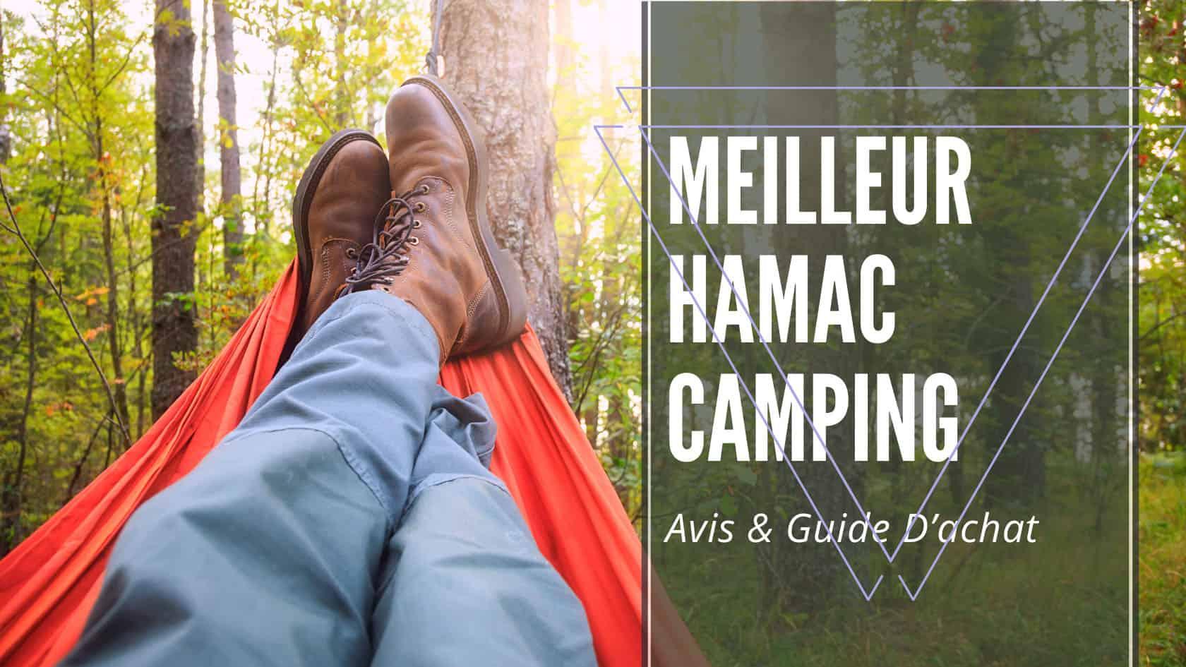 nylon parachute /à s/échage rapide la plage le jardin le camping Hieha Hamac double ultra l/éger avec moustiquaire Charge maximale : 300 x 200 cm pour le voyage