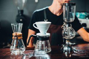 machine à café 12v